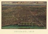 Chicago 1916