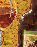 Emory Wine II