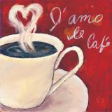 Café Amore I