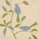 Birdsong I