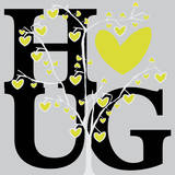 Hug (Spring)