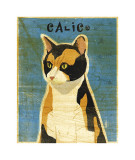 Calico