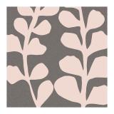 Maidenhair Shell Pink