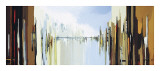 Urban Abstract No 242