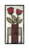 Rose Melody II