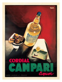 Campari