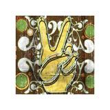 Peace I