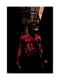 Daredevil 60 Cover: Daredevil