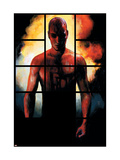 Daredevil 79 Cover: Daredevil
