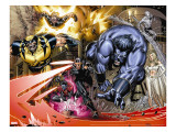 X-Men: Endangered Species One-Shot 1 Group: Beast