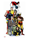 Essential X-Men V3: Shadowcat