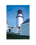 Highland Light  1929