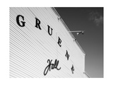 Gruene Dance Hall
