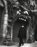 L'Enfer  1952