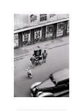 Cairo  Egypt  1958