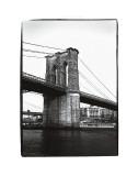 Bridge  c1986