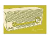 Lunastrella Radio
