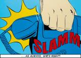 Slamm!