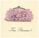 Tr&#232;s Princess