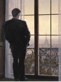 Waiting for Paris I