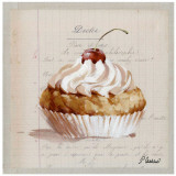 Baba au Rhum