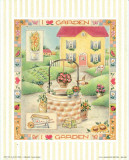 I Love Garden I