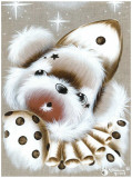 Ours Pierrot
