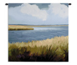 Low Country Impressions
