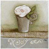 Mugs et Rose