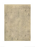 Mahapratisara Bodhisattva