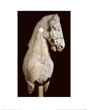 Horse from Halikarnassus