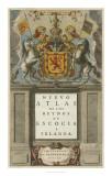 Nuevo Atlas