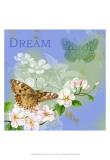 Butterflies Inspire II