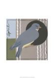 Avian April