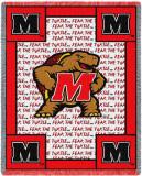University of Maryland  Fear Turtle