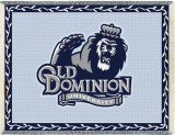 Old Dominion University  Monarchs