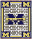 University of Michigan  Team