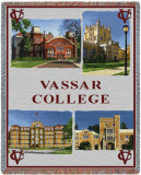 Vassar College  Collage