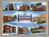LaGrange College  Buildings
