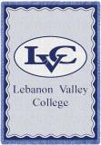 Lebanon Valley College  Logo