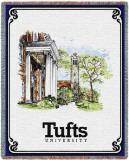 Tufts University  Collage