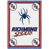 University of Richmond  Spiders