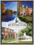 Huntington University  Collage