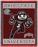 Ohio State University  Buckeye