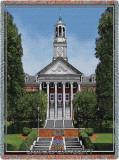 Samford University  Library