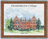 Elizabethtown College  Alpha Hall