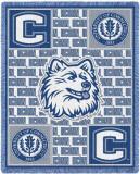 University of Connecticut  Go Huskies