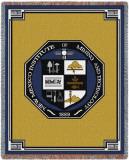 New Mexico Tech University  Seal