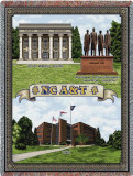 North Carolina A&T State University  Collage