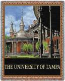 University of Tampa  Verandah